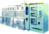 CO2 Supercritical Fluid Extraction Device 96L
