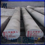 Hot Forging Alloy Steel Large-Sized Round Bar