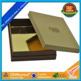 Luxury Merci Chocolate Gift Packing Box (CB08)