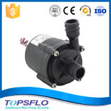 Fuel Cell/DC Brushless Pump Tl-C01