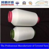 Single Covered Yarn with The Spec 1505/5f (S/Z) EL+Ny