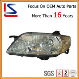 Auto Spare Parts - Head Lamp for Mazda 323 1999-2003