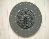 Clutch Plate for Car, Truck and Bus