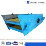 High Efficiency Sand Vibration Screens for Sale
