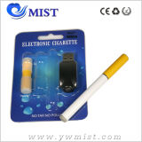 Most Hot Selling 510 Blister Pack with Low Price