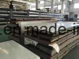 316 3.2mm 4mm Stainless Steel Plate