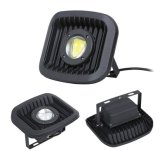 High Lumen 3 Years Warranty COB LED Flood Light 50W