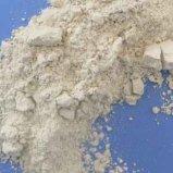 Matte Sericite Mica Powders