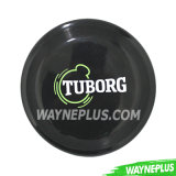Promotional Plastic Child Frisbee Toys - Wayneplus