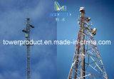 WiFi Tower (MGT-WF009)