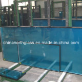 Insulation Glass Pane (IGP)