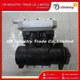 High Quality Isle8.9 Diesel Engine Parts Electric Air Compressor 5254292