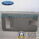 Metal Stamping Die/Air Condition Metal Stampings (HRD-Z092607)