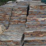 Rustic Slate Culture Stone/Rustic Color Wall Caldding