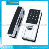 Security Keyless Door Lock for Glass Door