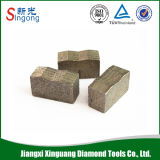 Wholesale Hot New Products for 2014 Diamond Cutter Segment Concrete