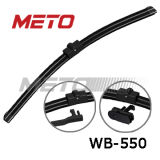 Boneless Wiper Blade (WB-550)