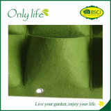 Onlylife Economical Vertical Wall Planter All Colors