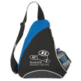 Promotional Item Fashion Trend Shoulder Bag