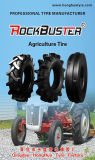 Super Agriculture Tyre11.2-24, 9.5-24, 9.5-20, 8.3-24, 8.3-20, 7.50-20