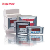 Multi-Functional Digital Panel Meter (JYS/JYK)