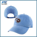 Hot Sale Baseball Cap Custom Baseball Hat for Promotional Gift