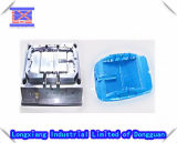 Professional Chinese Mold Maker / Plastic Injection Mould