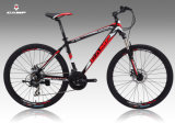 Mountain Bike/MTB Bicycle XC500 with CE Certification