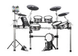 Musical Instruments / Digital Drum Kits / Electric Drum Sets (D102-3)