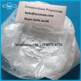 Anabolic Steroid Powder