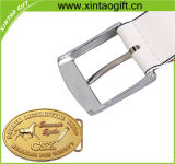 Diffefrent Deisgn Metal Blet Buckle for Women and Men