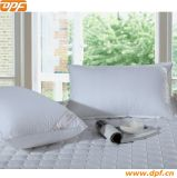 High Quality Microfiber Pillow for 5 Star Hotel (DPF2636)