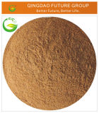 99% Soluble Organic Fertilizer Fulvic Acid Powder with Calcium