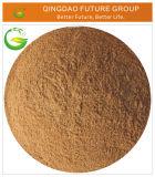 99% Soluble Organic Fertilizer Fulvic Acid Powder with Calcium