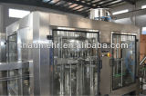New Carbonated Soft Drinks Filling Equipment