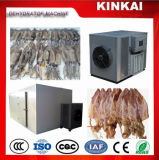 Fish Drying Equipment/Ikinkai Heat Pump Fish Dryer