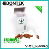 Electronic Cigarette Colorful Pen-Style Products Electroni Cigarette DSE901PCC