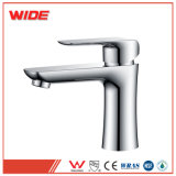 Factory Price CSA Faucet Parts, Faucet Accessory Import From China