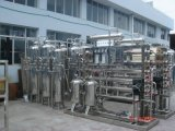RO Water Treatment Plant/Water Purifier (WT-RO-3)