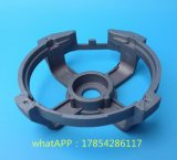 Aluminum Alloy Casting Aluminium Die Casting with High Class