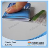 Ctwy Good Quality RFID Smart Card with Original Chip