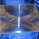 Fresnel Lens for Projection Display