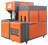 Plastic Bottle Blowing Moulding Machine with Ce
