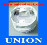 Forklift Parts - 2j 2h Cyliner Liner/Piston Kit for Toyota Engine