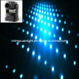 Stage Blue 300MW Mini Moving Head Laser Light (YS-902)
