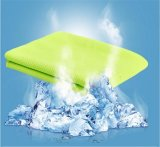 Magic Quick-Dry Sports Cooling Towel