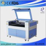 Jq9060 Laser Engraver
