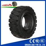 Loda Brand 9.00-20 Forklift Tire with Top Quality