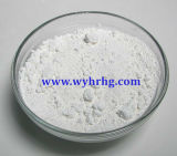 Industrial Use Titanium Dioxide/TiO2