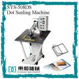DOT Sealing Machine